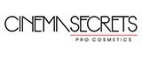 Cinema Secrets
