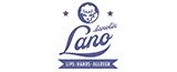 lanolips