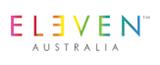 ELEVEN Australia promo code