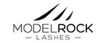 MODELROCK logo