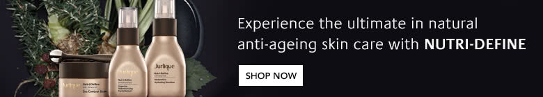 Purely Age-Defying