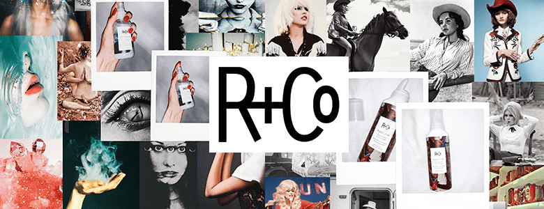 Shampoo by R+Co   Buy Now   Pay Later with Afterpay - Adore Beauty f0cec48d6c