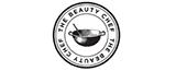 The Beauty Chef logo