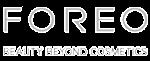 FOREO logo