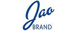 Jao Brand