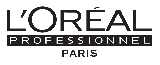 L'Oreal Professionnnel