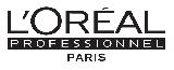 evo,L'Oreal Professionnel promo code