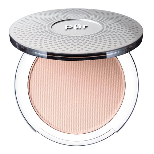 PUR Cosmetics 4-in-1 Pressed Powder Foundation $49.00 AUD (to buy, just click on the product image)