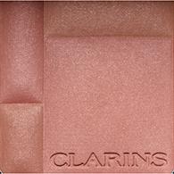 Tawny Pink