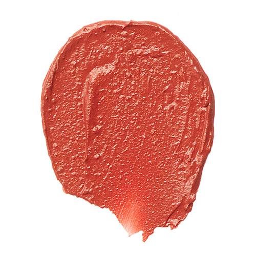 Orange (07)