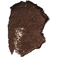 Chocolate Shimmer