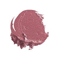 Pink Chocolate Matte