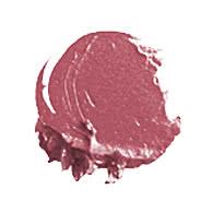 Violet Berry