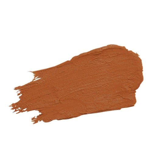 6.00 Chocolate Brown