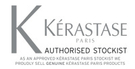 Kérastase Authentic