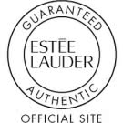 Estee Lauder Authentic