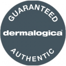 Dermalogica Authentic