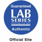 LAB SERIES SKINCARE FOR MEN Authentic