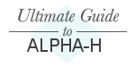 Ultimate Guide to Alpha-H