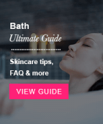 Ultimate Guide to Bath & Body (Organic/Natural)