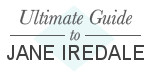 Ultimate Guide to Jane Iredale