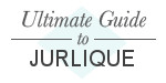 Ultimate Guide to Jurlique