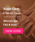 Ultimate Guide to Scalp Care
