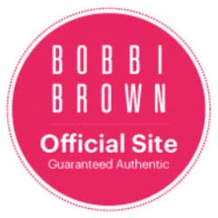 Bobbi Brown Authentic