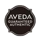 Aveda Authentic