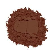 Dark Suede: dark brown matte
