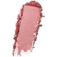 Desert Pink