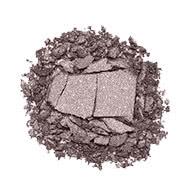 Dusk: slate purple shimmer