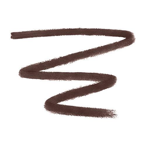 201 Brown