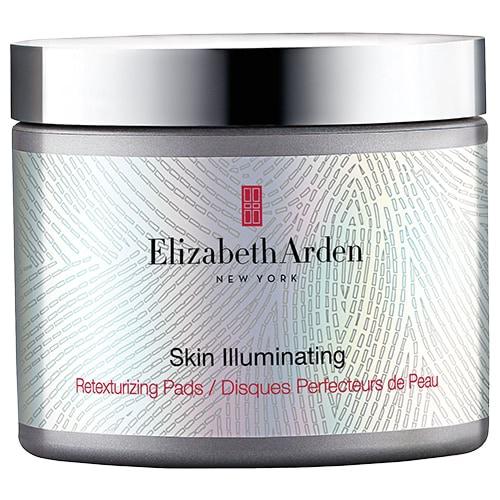 Elizabeth Arden Skin Illuminating Exfoliating Glowcolic