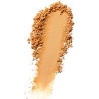 Golden Orange (3)