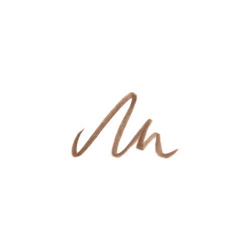 03 Medium