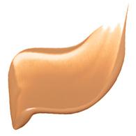 4W1 Honey Bronze