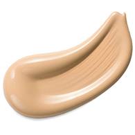 1N1 Ivory Nude