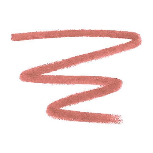 501  Light Nude Pink