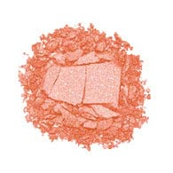 Peach Sherbert: peach matte