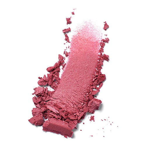 Pink Ingenue