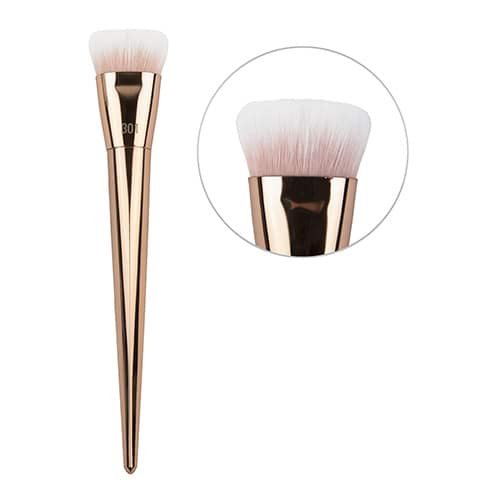 Real Techniques Bold Metals 301 Flat Contour Brush $29.50 (to buy, click on the product image)