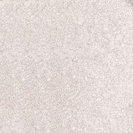 08 Silver White