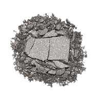 Smoky Grey: grey matte