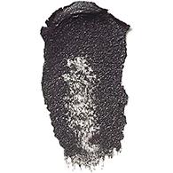 Steel Ink