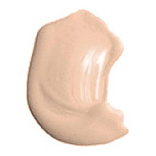 Cream Chamois