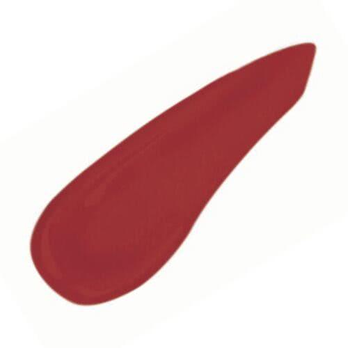Hotel California - rich raspberry red