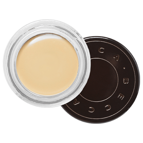 BECCA Ultimate Coverage Concealing Creme $54 (to buy, click the product image)