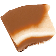 Warm Almond