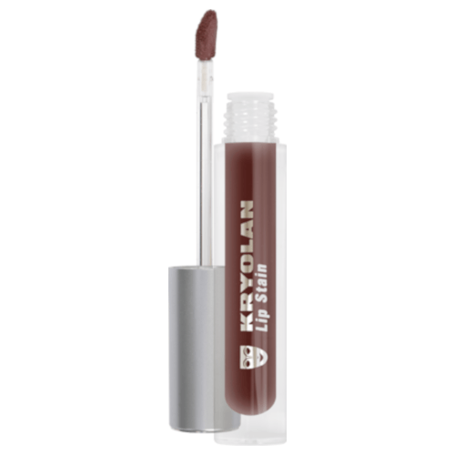 Kryolan Lip Stain - Urban by Kryolan Professional Makeup